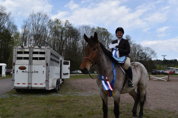 First-Horse-Show-2